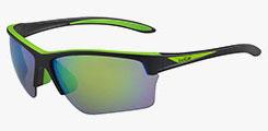 Bolle Golf Sunglasses - Bolle Flash