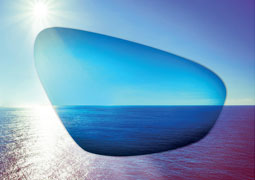Bolle Prescription Sunglasses - Polarised