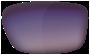 Bolle Sunglasses Lenses - Brown Blue