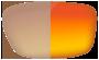 Bolle Prescription Lenses - Phantom Brown Red Photochromic (incl. AR)