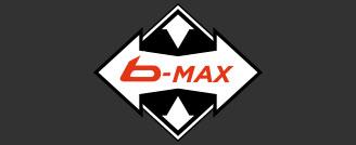B-Max Technology