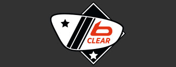 B-Clear Lenses