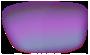 Bolle Sunglasses Lenses - Volt+ Ultraviolet Polarised
