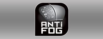 Cebe Lenses - Anti-Fog