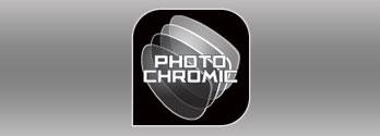 Cebe Lenses - Photochromic