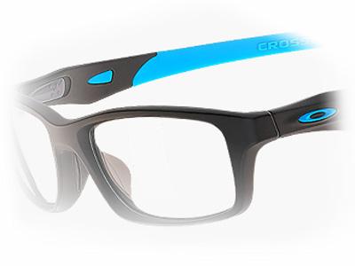 prescription sunglasses oakley rmvq  prescription sunglasses oakley