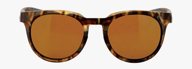 100% Campo Sunglasses