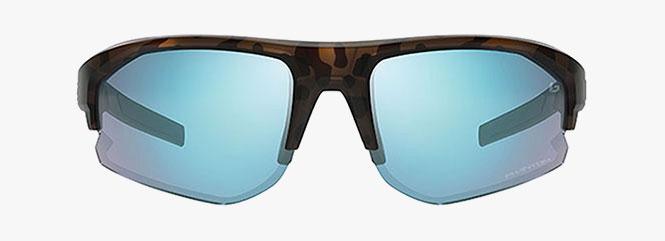 Bolle Bolt 2.0 S Sunglasses