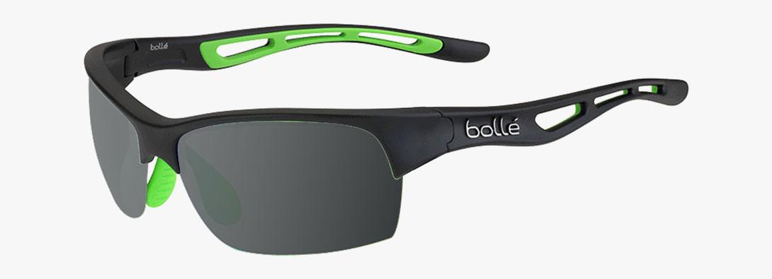 Bolle Bolt S Rx Sunglasses