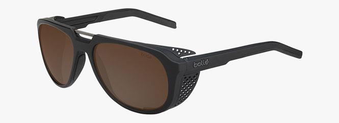 Bolle Cobalt Sunglasses
