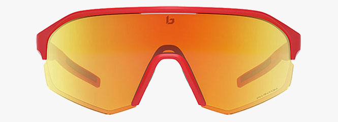Bolle Lightshifter XL Sunglasses