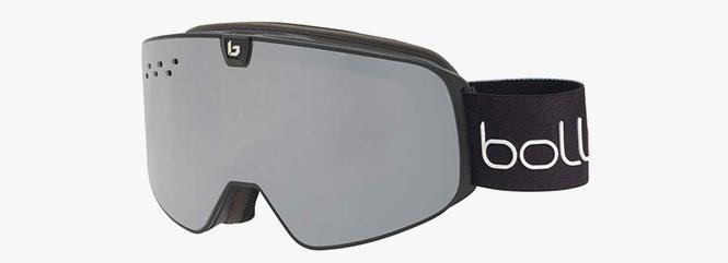 Bolle Nevada Neo Ski Goggles