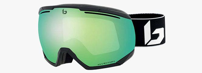 Bolle Northstar Ski Goggles