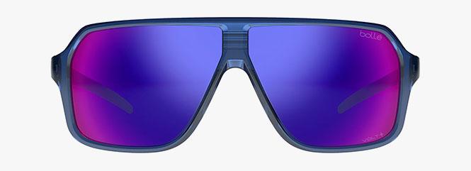 Bolle Prime Sunglasses