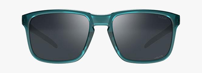 Bolle Score Sunglasses