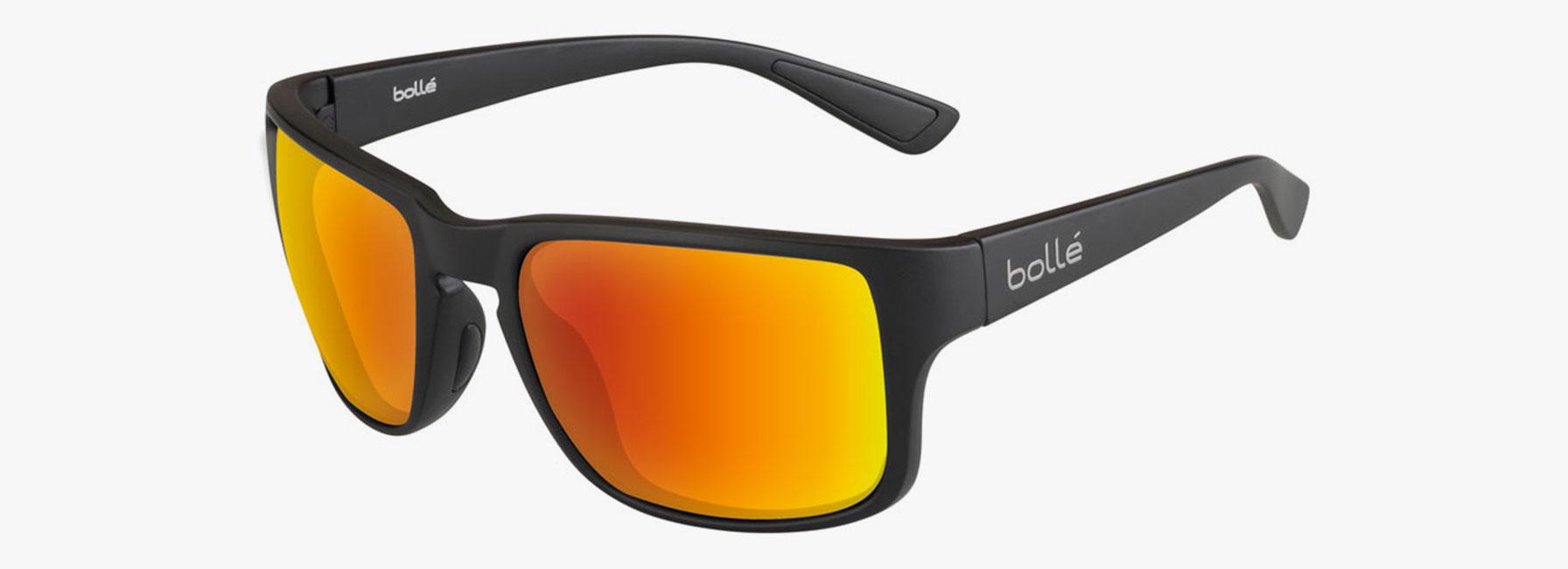 Bolle Slate Sunglasses