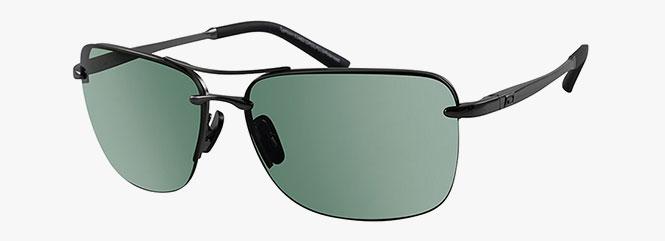 Dirty Dog Typhoon Sunglasses