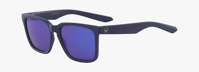 Dragon Baile Sunglasses