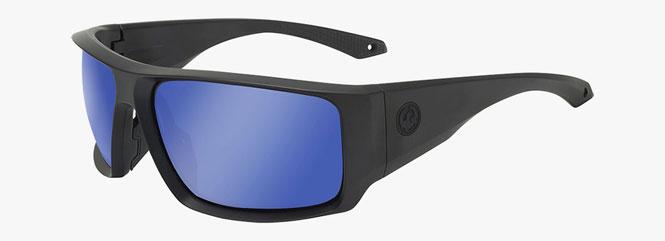 Dragon Equinox X Sunglasses