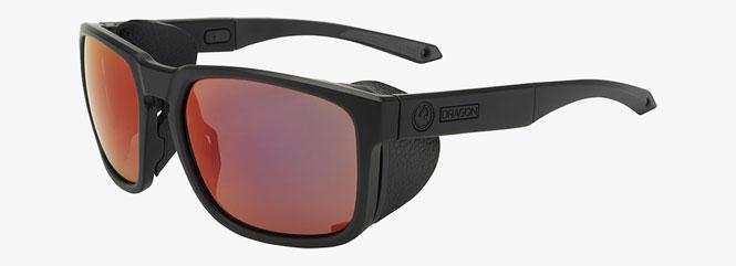 Dragon Latitude X Sunglasses