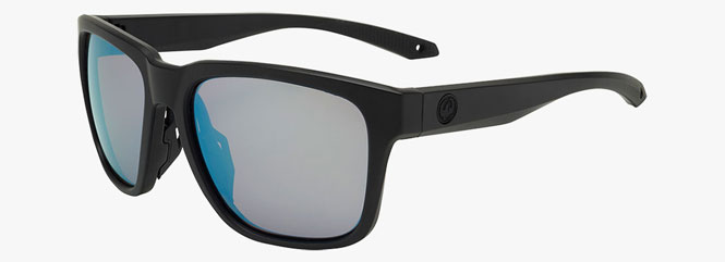 Dragon Mariner X Sunglasses