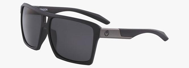 Dragon The Verse Sunglasses