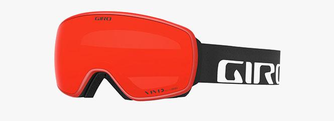 Giro Agent Ski Goggles
