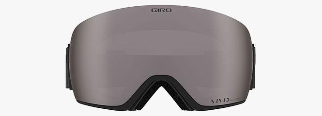 Giro Article Ski Goggles