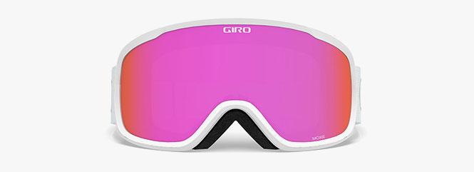 Giro Moxie Ski Goggles