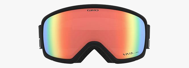 Giro Ringo Ski Goggles