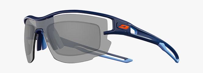 Julbo Aero Prescription Sunglasses