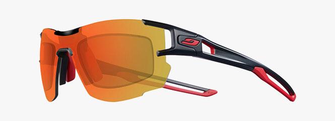 Julbo Aerolite Prescription Sunglasses
