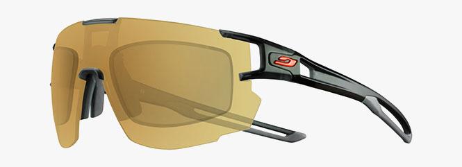 Julbo Aerospeed Prescription Sunglasses