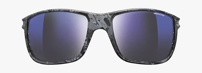 Julbo Arise Sunglasses