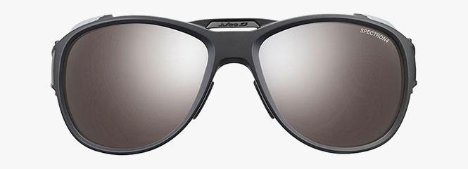 Julbo Explorer 2.0 Prescription Sunglasses