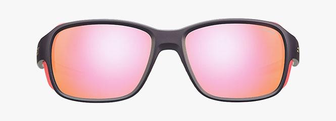 Julbo Monterosa 2 Prescription Sunglasses