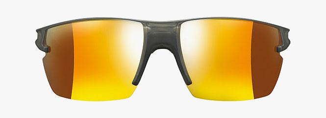 Julbo Outline Sunglasses