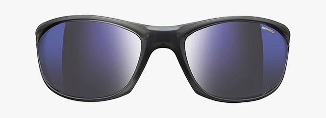 Julbo Race 2.0 Sunglasses