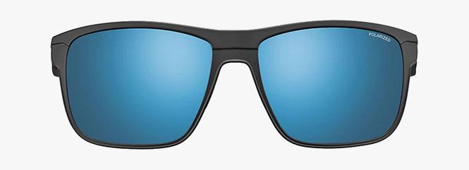 Julbo Renegade Prescription Sunglasses