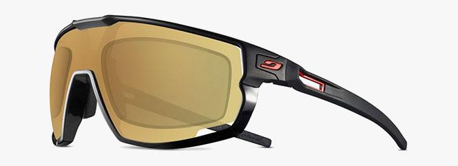 Julbo Rush Prescription Sunglasses