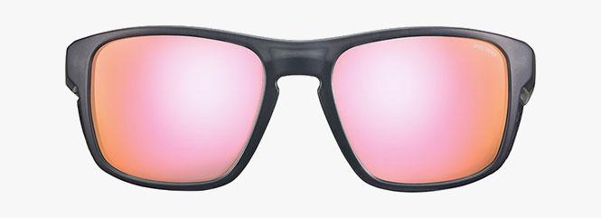 Julbo Shield M Prescription Sunglasses