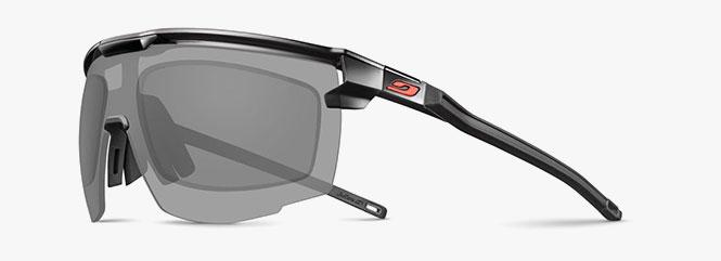 Julbo Ultimate Prescription Sunglasses