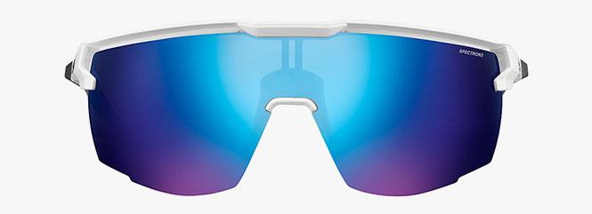 Julbo Ultimate Sunglasses