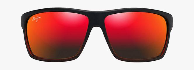 Maui Jim Alenuihaha Sunglasses