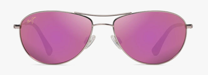 Maui Jim Baby Beach Sunglasses