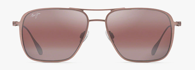 Maui Jim Beaches Sunglasses