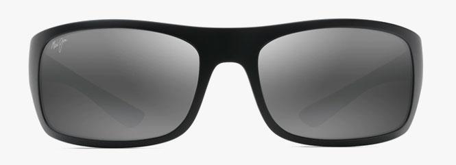 Maui Jim Big Wave Sunglasses