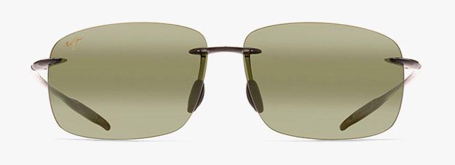 Maui Jim Breakwall Sunglasses