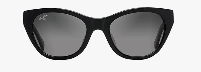 Maui Jim Capri Sunglasses