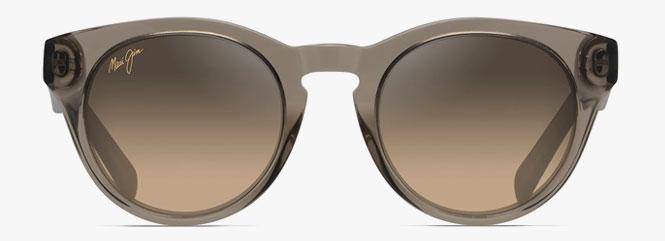 Maui Jim Dragonfly Sunglasses